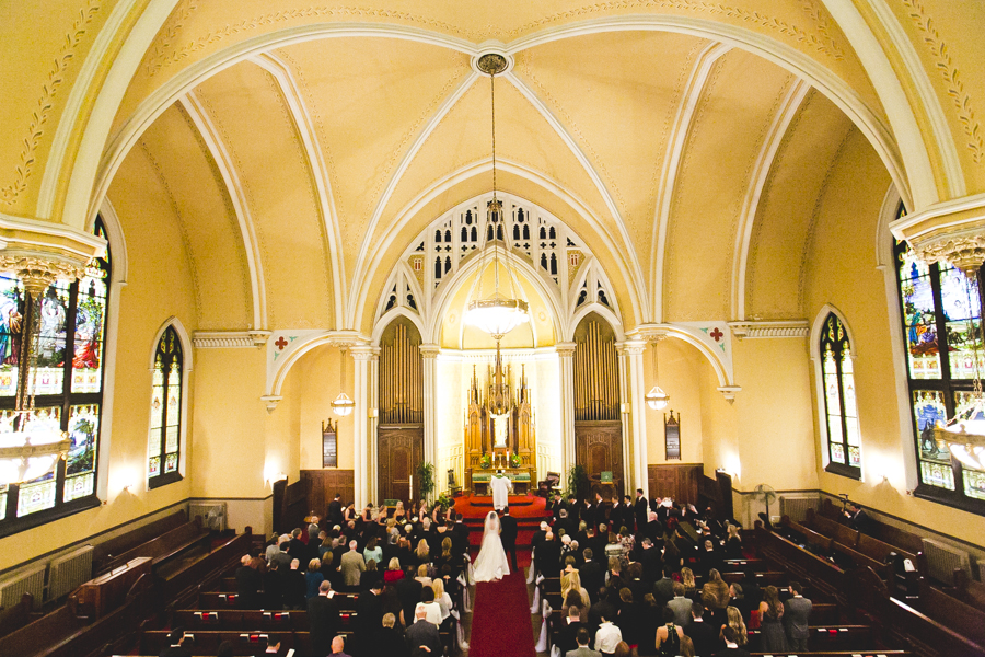 Chicago Wedding Photography_Architectural Artifcats_JPP Studios_JJ_14.JPG