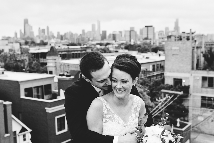 Chicago Wedding Photography_Architectural Artifcats_JPP Studios_JJ_31.JPG