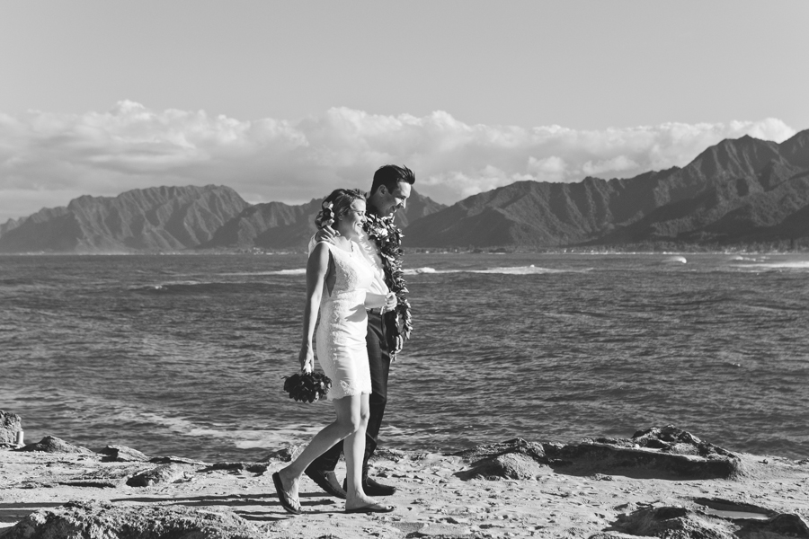 Hawaii Wedding Photographer__Oahu_JPP Studios_North Shore_SJ_03.JPG