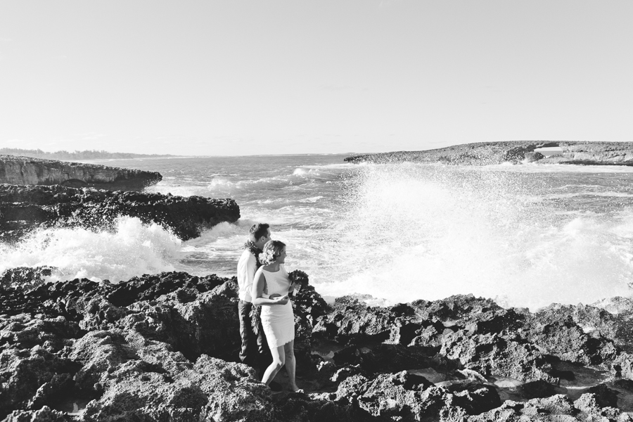 Hawaii Wedding Photographer__Oahu_JPP Studios_North Shore_SJ_06.JPG