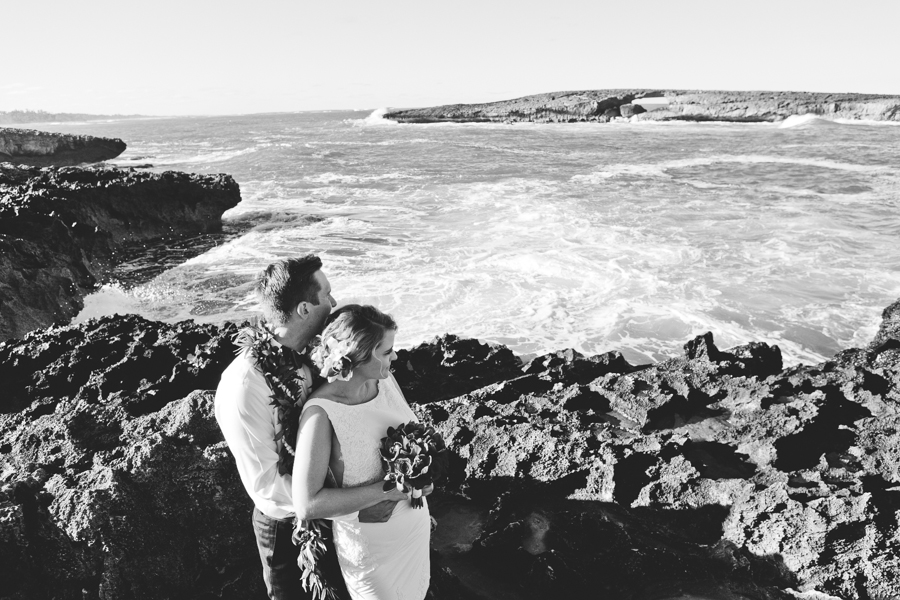 Hawaii Wedding Photographer__Oahu_JPP Studios_North Shore_SJ_22.JPG