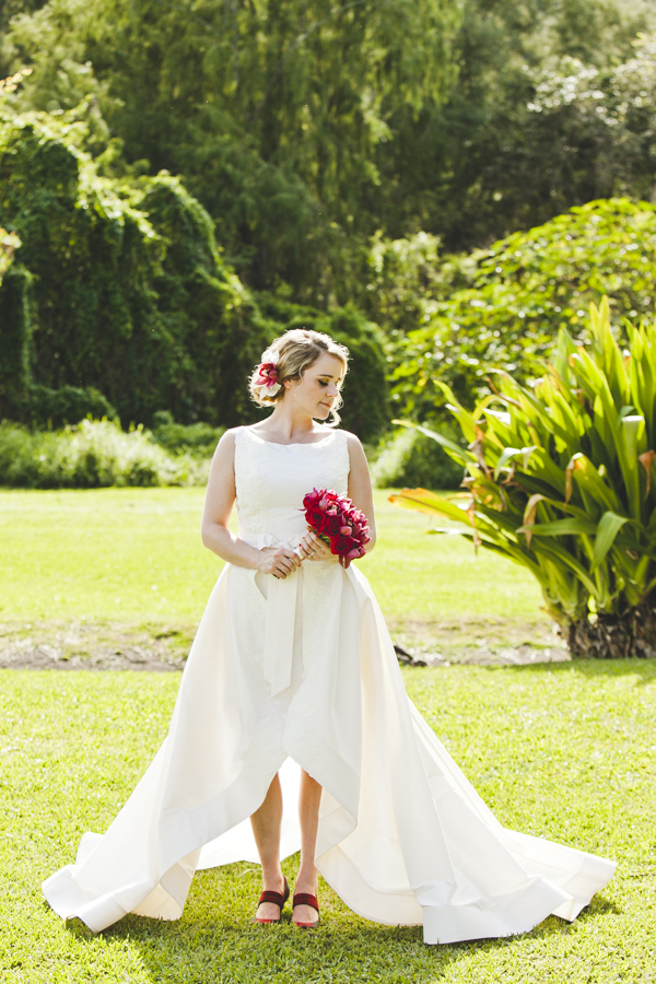 Hawaii Wedding Photographer__Oahu_JPP Studios_North Shore_SJ_25.JPG