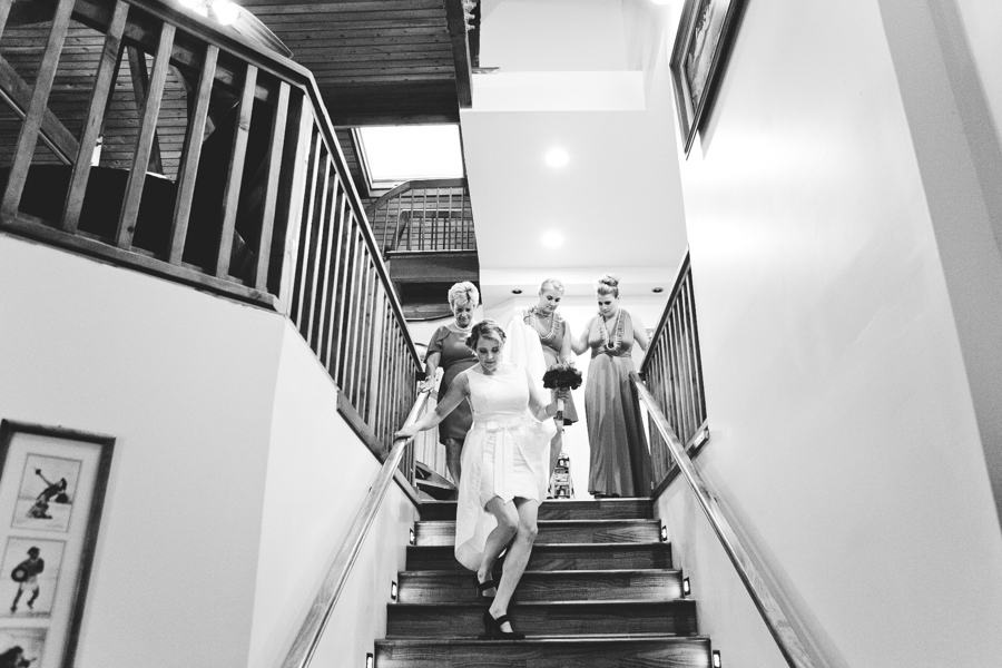 Hawaii Wedding Photographer__Oahu_JPP Studios_North Shore_SJ_37.JPG
