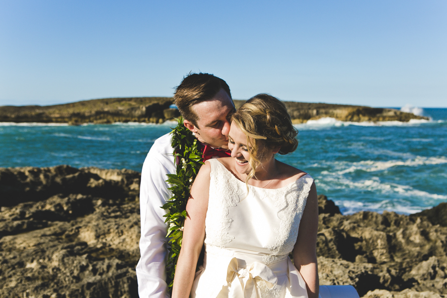 Hawaii Wedding Photographer__Oahu_JPP Studios_North Shore_SJ_38.JPG