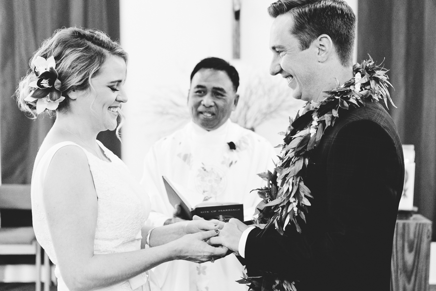 Hawaii Wedding Photographer__Oahu_JPP Studios_North Shore_SJ_45.JPG