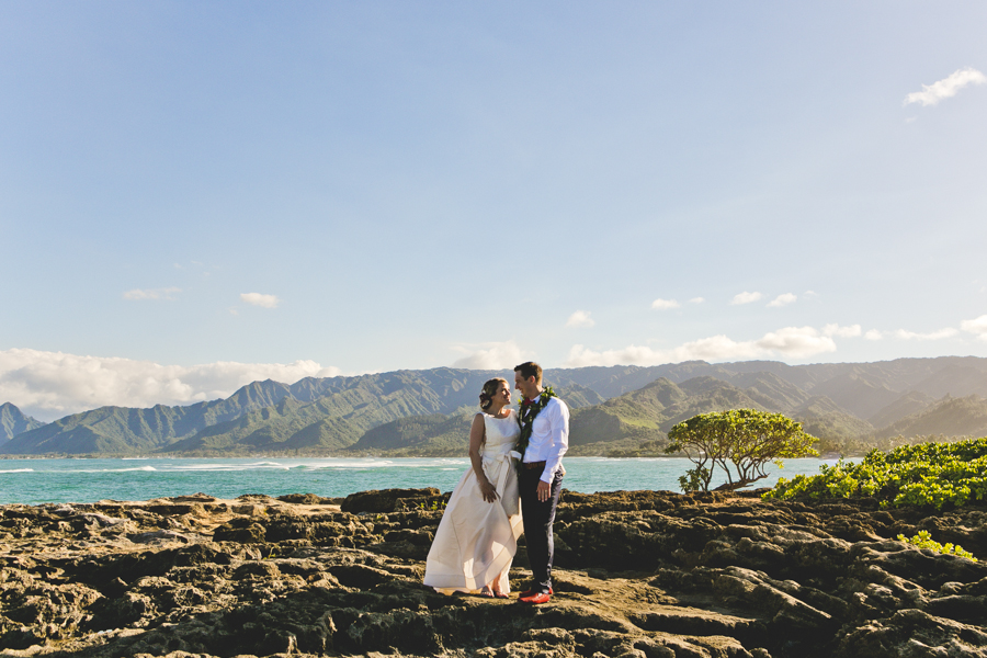 Hawaii Wedding Photographer__Oahu_JPP Studios_North Shore_SJ_48.JPG