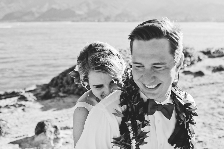 Hawaii Wedding Photographer__Oahu_JPP Studios_North Shore_SJ_57.JPG