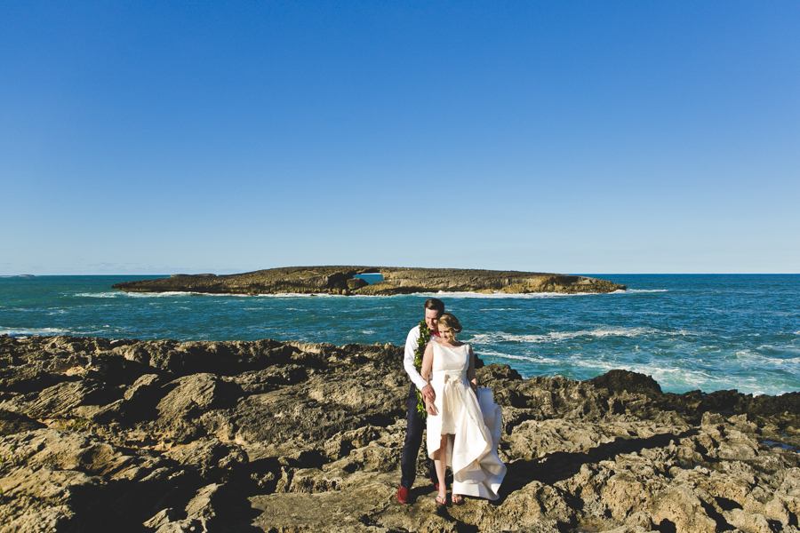 Hawaii Wedding Photographer__Oahu_JPP Studios_North Shore_SJ_63.JPG