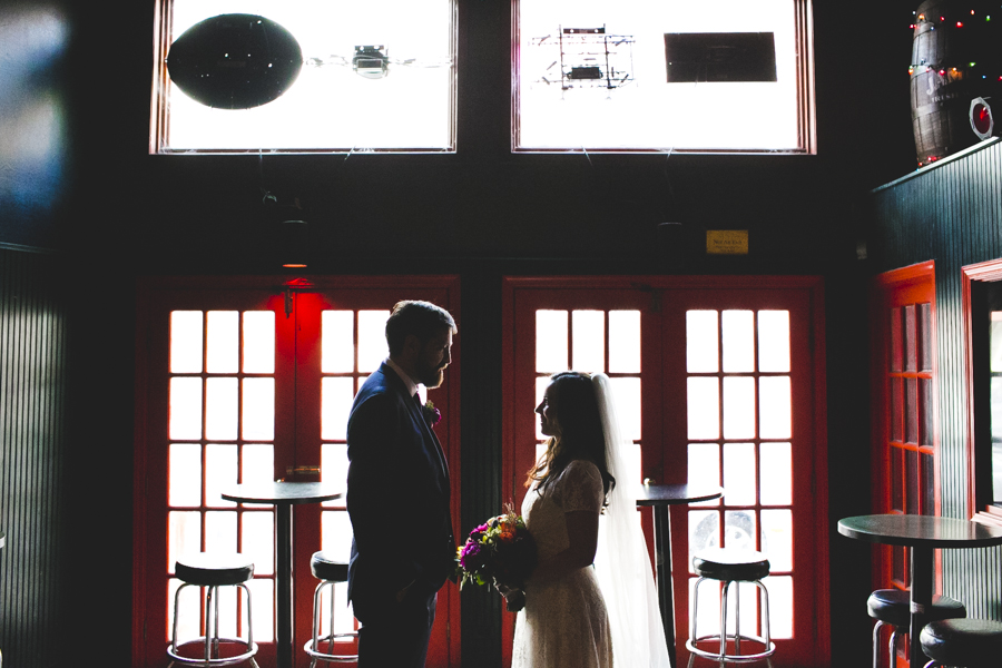 Chicago Wedding Photographer_Ravenswood Art Center_JPP Studios_KateMike_03.JPG