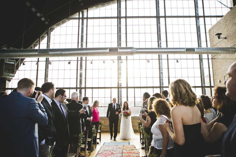 Chicago Wedding Photographer_Ravenswood Art Center_JPP Studios_KateMike_05.JPG