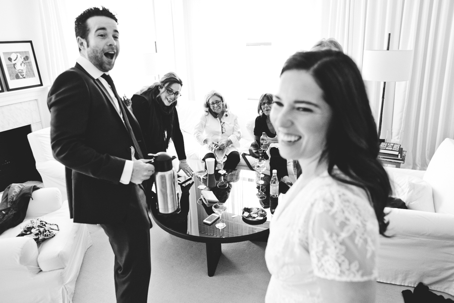 Chicago Wedding Photographer_Ravenswood Art Center_JPP Studios_KateMike_08.JPG