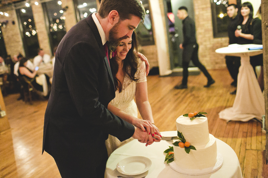 Chicago Wedding Photographer_Ravenswood Art Center_JPP Studios_KateMike_07.JPG