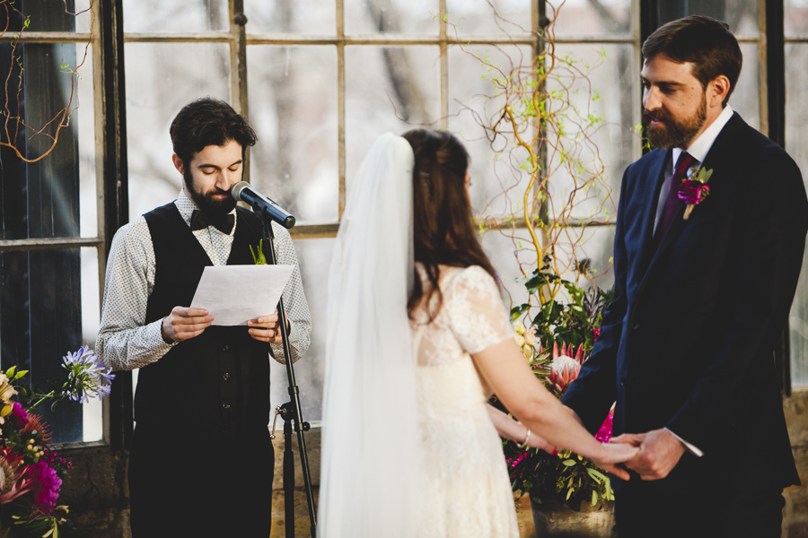 Chicago Wedding Photographer_Ravenswood Art Center_JPP Studios_KateMike_10.JPG
