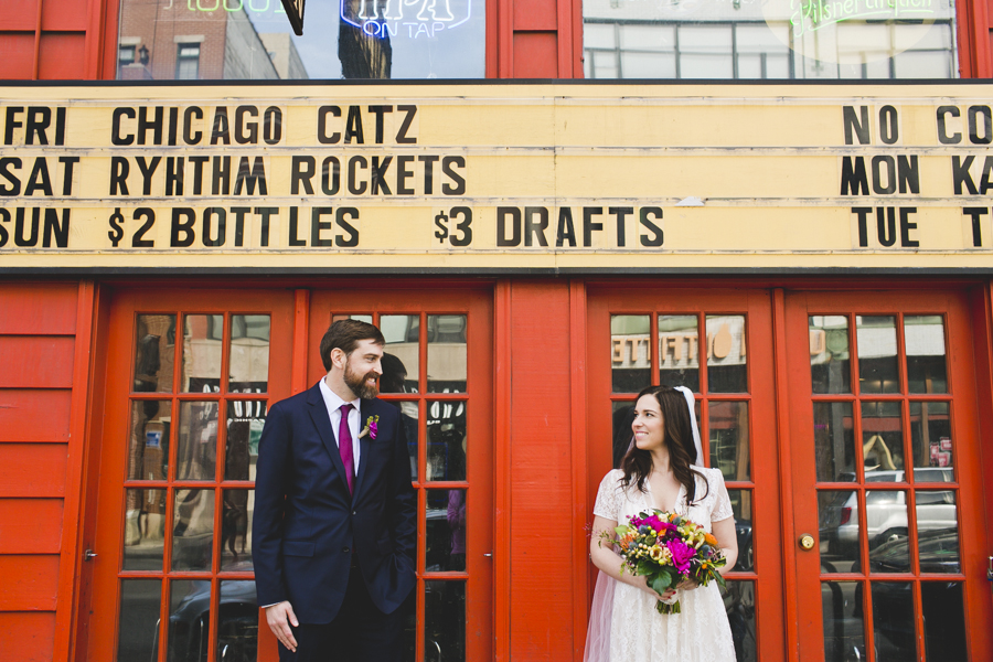 Chicago Wedding Photographer_Ravenswood Art Center_JPP Studios_KateMike_11.JPG
