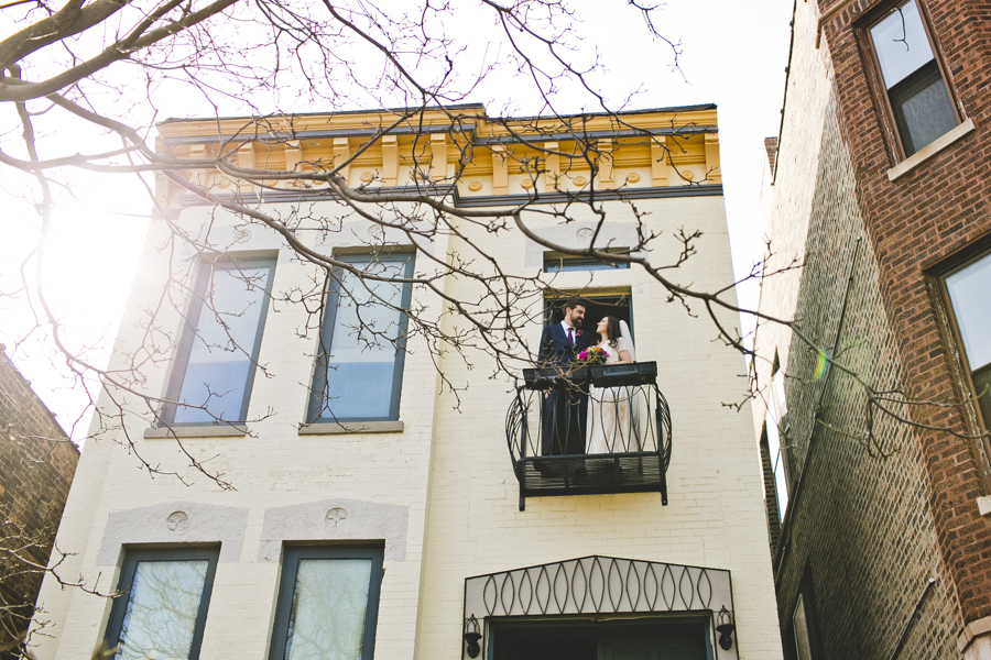 Chicago Wedding Photographer_Ravenswood Art Center_JPP Studios_KateMike_20.JPG