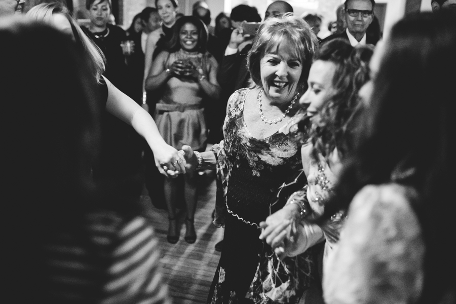 Chicago Wedding Photographer_Ravenswood Art Center_JPP Studios_KateMike_30.JPG