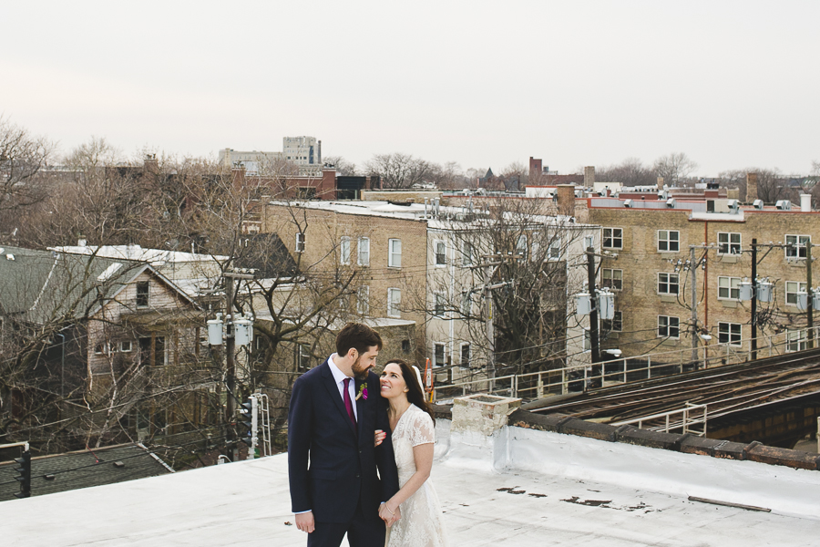 Chicago Wedding Photographer_Ravenswood Art Center_JPP Studios_KateMike_38.JPG