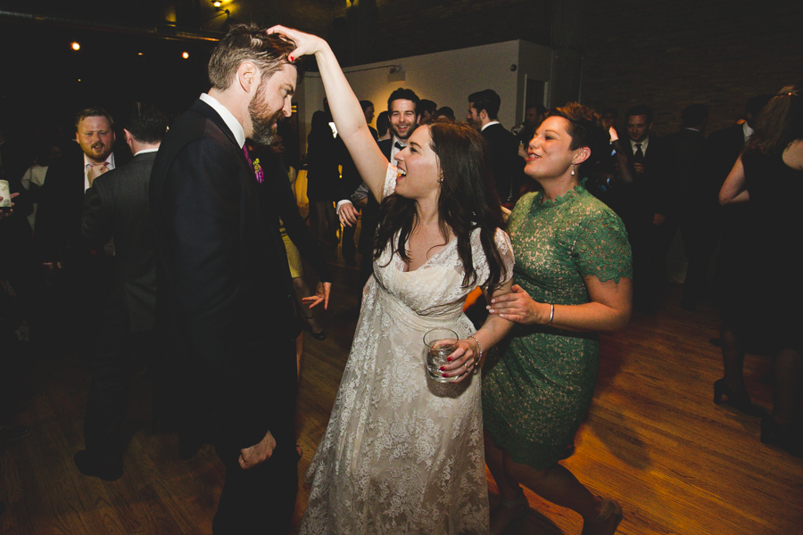 Chicago Wedding Photographer_Ravenswood Art Center_JPP Studios_KateMike_44.JPG