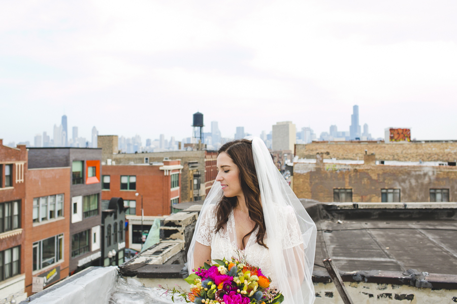 Chicago Wedding Photographer_Ravenswood Art Center_JPP Studios_KateMike_49.JPG