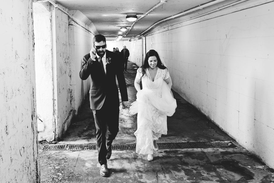 Chicago Wedding Photographer_Ravenswood Art Center_JPP Studios_KateMike_51.JPG