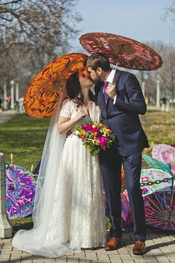 Chicago Wedding Photographer_Ravenswood Art Center_JPP Studios_KateMike_50.JPG