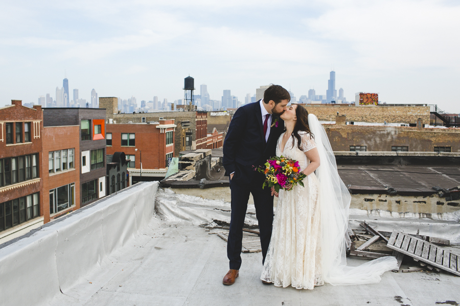 Chicago Wedding Photographer_Ravenswood Art Center_JPP Studios_KateMike_59.JPG