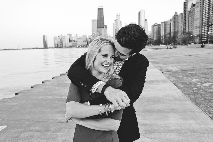 Chicago Engagement Session_JPP Studios_BC_04.JPG