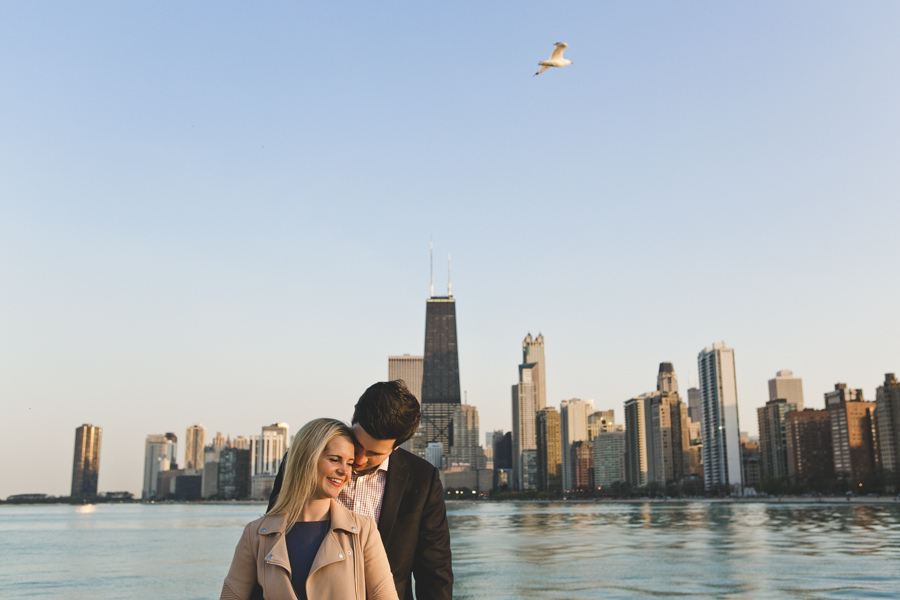 Chicago Engagement Session_JPP Studios_BC_10.JPG