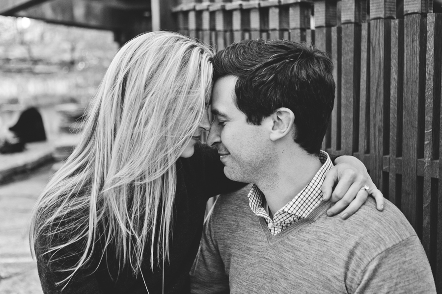 Chicago Engagement Session_JPP Studios_BC_14.JPG