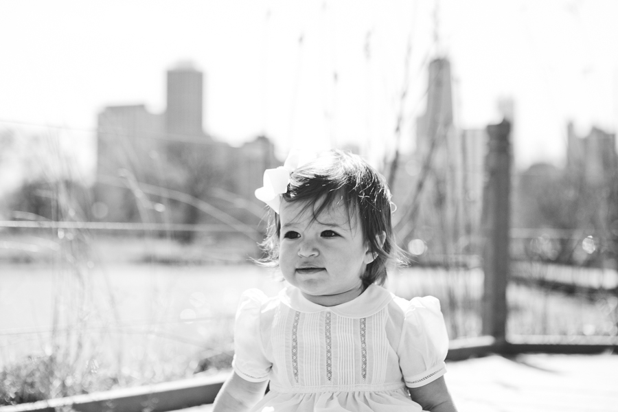 Chicago Family Photography Session_South Pond_JPP Studios_P_06.JPG