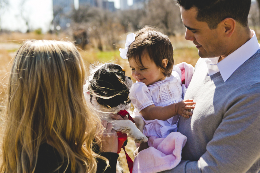 Chicago Family Photography Session_South Pond_JPP Studios_P_07.JPG
