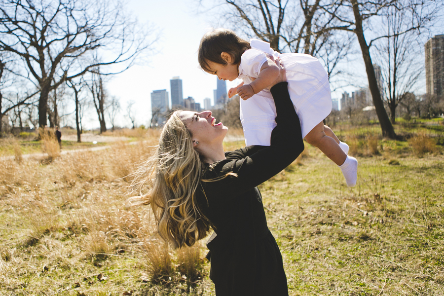 Chicago Family Photography Session_South Pond_JPP Studios_P_11.JPG