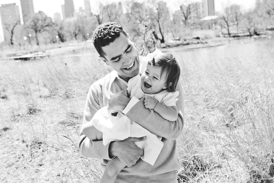 Chicago Family Photography Session_South Pond_JPP Studios_P_12.JPG