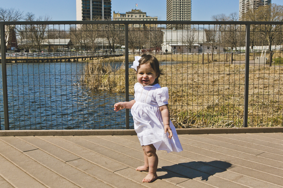 Chicago Family Photography Session_South Pond_JPP Studios_P_13.JPG