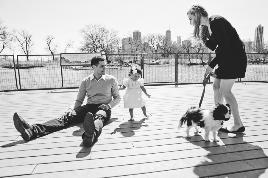 Chicago Family Photography Session_South Pond_JPP Studios_P_17.JPG