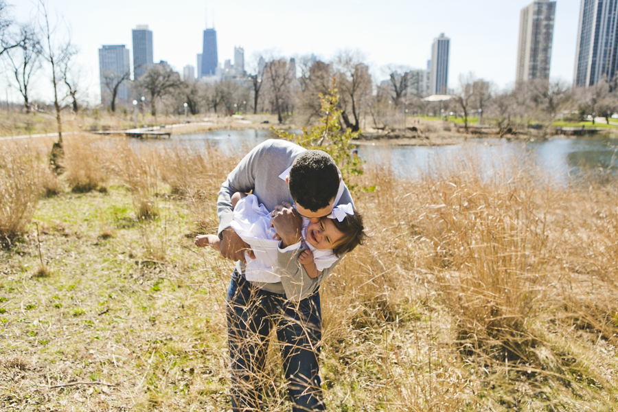Chicago Family Photography Session_South Pond_JPP Studios_P_21.JPG