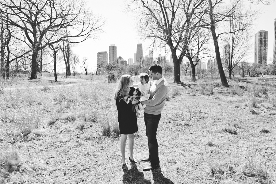 Chicago Family Photography Session_South Pond_JPP Studios_P_24.JPG