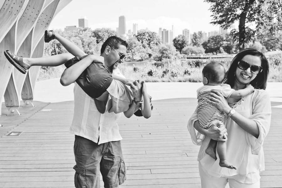 Chicago Family Photography_JPP Studios_M_10.JPG