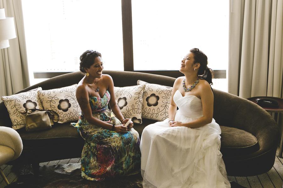 Chicago Wedding Photographer_Cafe Brauer_JPP Studios_HO_012.JPG