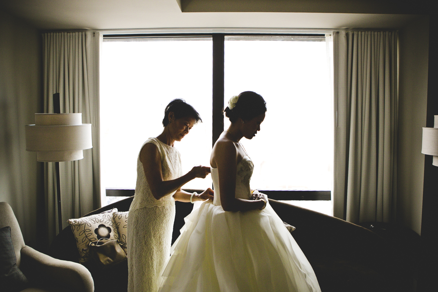 Chicago Wedding Photographer_Cafe Brauer_JPP Studios_HO_015.JPG