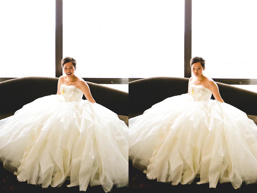 Chicago Wedding Photographer_Cafe Brauer_JPP Studios_HO_020.JPG