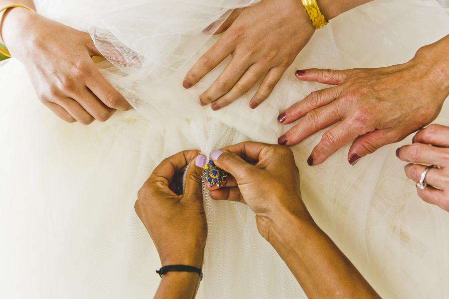 Chicago Wedding Photographer_Cafe Brauer_JPP Studios_HO_019.JPG