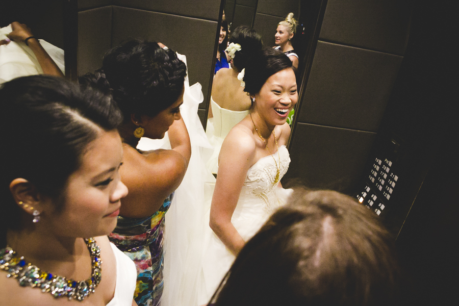 Chicago Wedding Photographer_Cafe Brauer_JPP Studios_HO_021.JPG