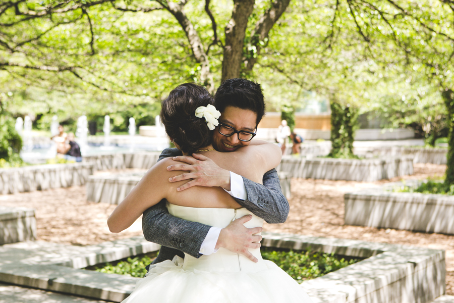 Chicago Wedding Photographer_Cafe Brauer_JPP Studios_HO_026.JPG