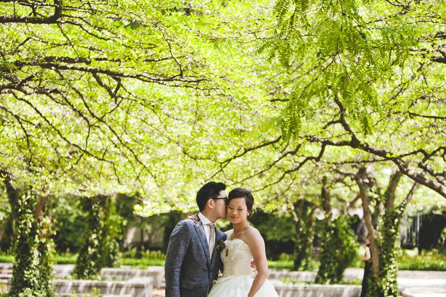 Chicago Wedding Photographer_Cafe Brauer_JPP Studios_HO_027.JPG