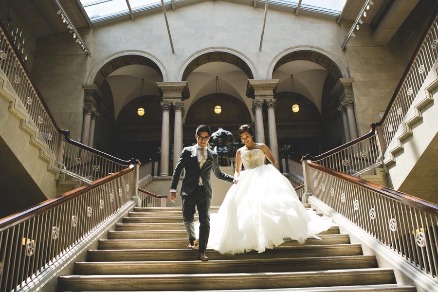 Chicago Wedding Photographer_Cafe Brauer_JPP Studios_HO_028.JPG