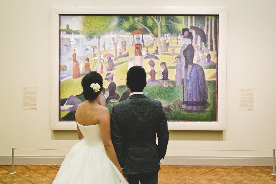 Chicago Wedding Photographer_Cafe Brauer_JPP Studios_HO_029.JPG