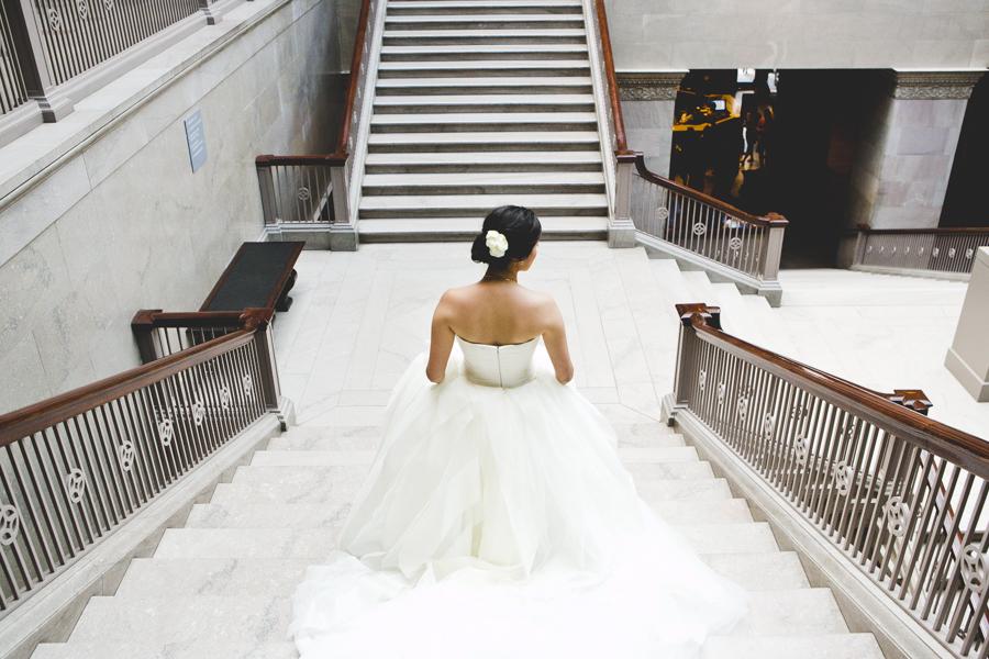 Chicago Wedding Photographer_Cafe Brauer_JPP Studios_HO_030.JPG