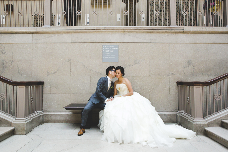 Chicago Wedding Photographer_Cafe Brauer_JPP Studios_HO_031.JPG