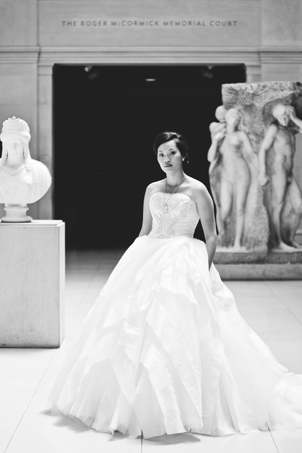 Chicago Wedding Photographer_Cafe Brauer_JPP Studios_HO_033.JPG